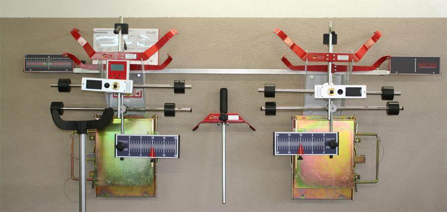 freie kfz werkstatt automeisterei torsten knebel in 01257. Black Bedroom Furniture Sets. Home Design Ideas