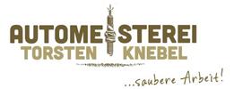 Freie Kfz Werkstatt AUTOMEISTEREI Torsten Knebel in 01257 DRESDEN